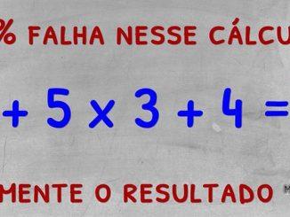 80_pessoas_falham_calculo