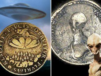 composite-alien-coins